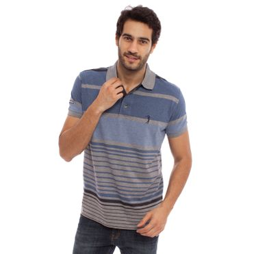 camisa-polo-aleatoy-masculina-listrada-modern-modelo-1-