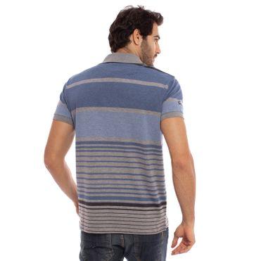 camisa-polo-aleatoy-masculina-listrada-modern-modelo-2-