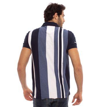 camisa-polo-aleatoy-masculina-listrada-view-modelo-6-
