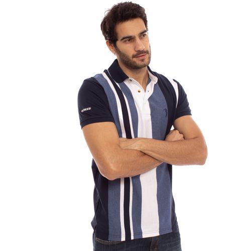 camisa-polo-aleatoy-masculina-listrada-view-modelo-5-