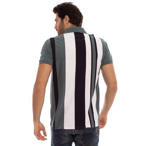 camisa-polo-aleatoy-masculina-listrada-view-modelo-1-