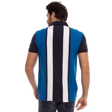 camisa-polo-aleatoy-masculina-listrada-orleans-modelo-2-