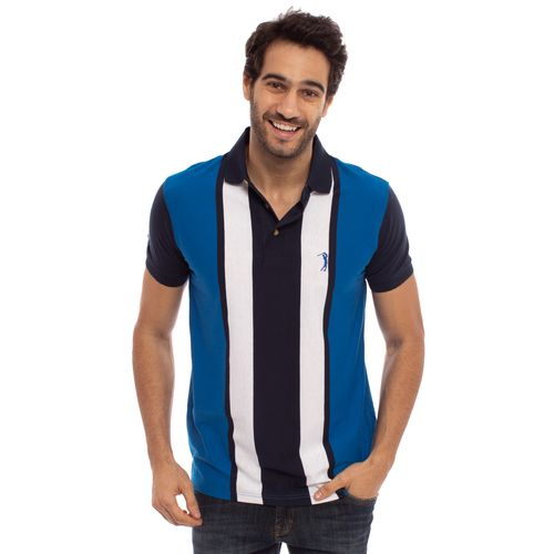 camisa-polo-aleatoy-masculina-listrada-orleans-modelo-1-