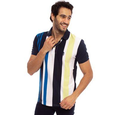camisa-polo-aleatoy-masculina-listrada-gear-modelo-5-