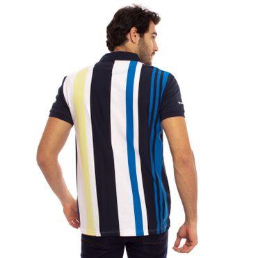 camisa-polo-aleatoy-masculina-listrada-gear-modelo-6-