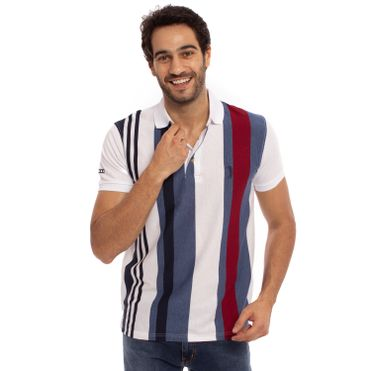 camisa-polo-aleatoy-masculina-listrada-gear-modelo-1- ... b499d6c1553