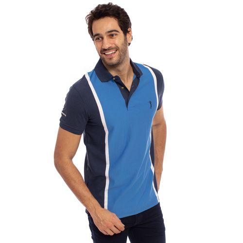 camisa-polo-aleatoy-masculina-listrada-zeal-modelo-1-