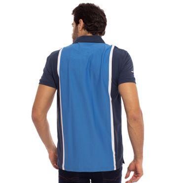 camisa-polo-aleatoy-masculina-listrada-zeal-modelo-2-