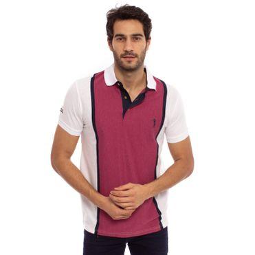camisa-polo-aleatoy-masculina-listrada-zeal-modelo-5-