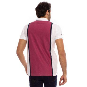 camisa-polo-aleatoy-masculina-listrada-zeal-modelo-6-