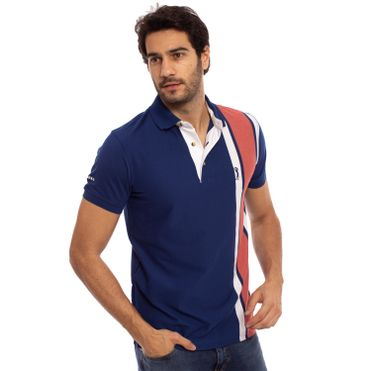 camisa-polo-aleatoy-masculina-listrada-glow-modelo-1-