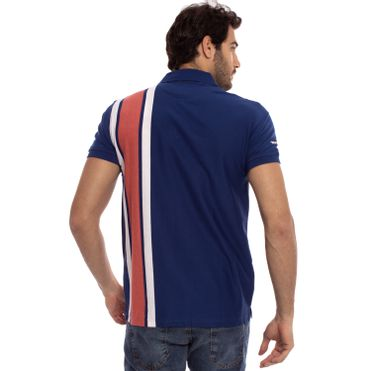camisa-polo-aleatoy-masculina-listrada-glow-modelo-2-