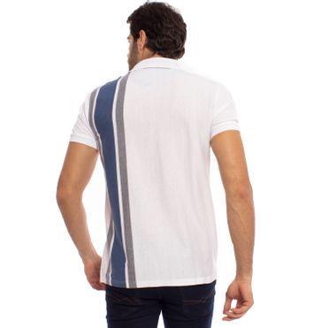 camisa-polo-aleatoy-masculina-listrada-glow-modelo-6-