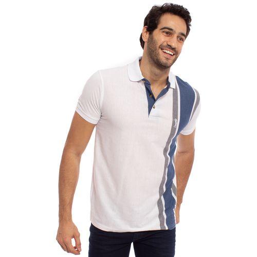 camisa-polo-aleatoy-masculina-listrada-glow-modelo-5-