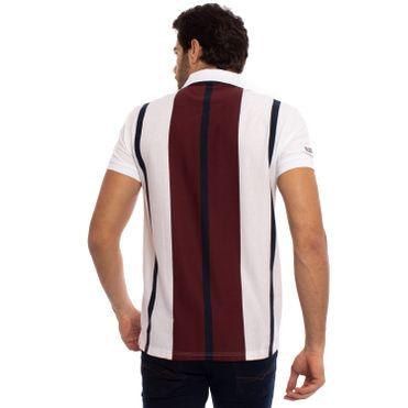 camisa-polo-aleatoy-masculina-listrada-forward-modelo-6-