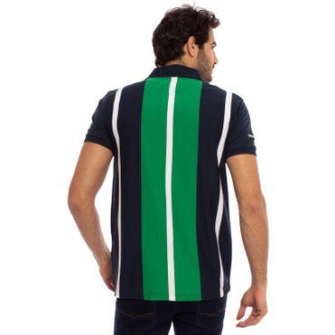 camisa-polo-aleatoy-masculina-listrada-forward-modelo-2-