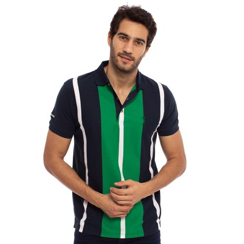 camisa-polo-aleatoy-masculina-listrada-forward-modelo-1-