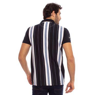 camisa-polo-aleatoy-masculina-listrada-primary-modelo-2-