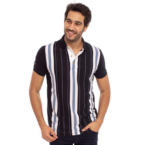 camisa-polo-aleatoy-masculina-listrada-primary-modelo-1-