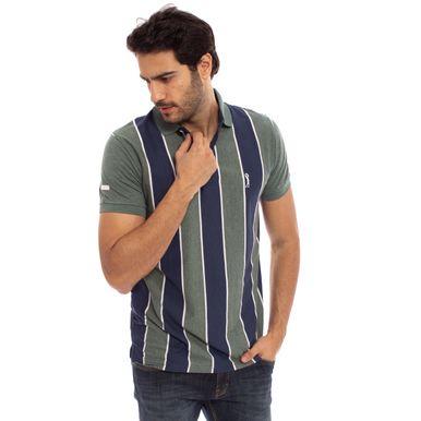 camisa-polo-aleatoy-masculina-listrada-soft-modelo-1-