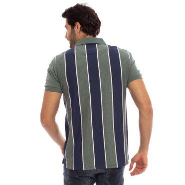 camisa-polo-aleatoy-masculina-listrada-soft-modelo-2-