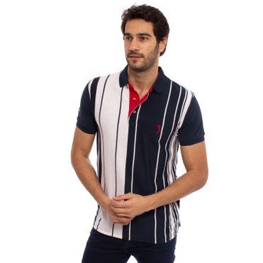 camisa-polo-aleatoy-masculina-listrada-peep-modelo-1-