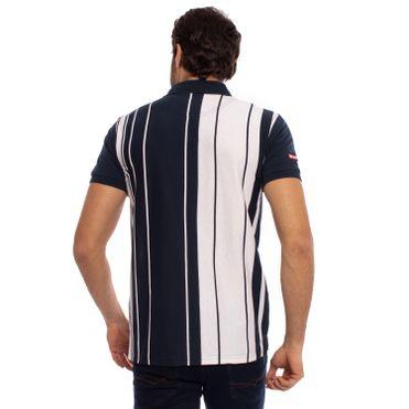 camisa-polo-aleatoy-masculina-listrada-peep-modelo-2-