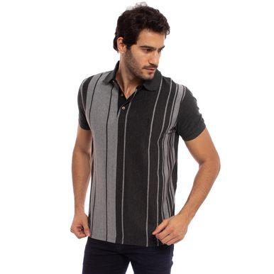 camisa-polo-aleatoy-masculina-listrada-peep-modelo-5-