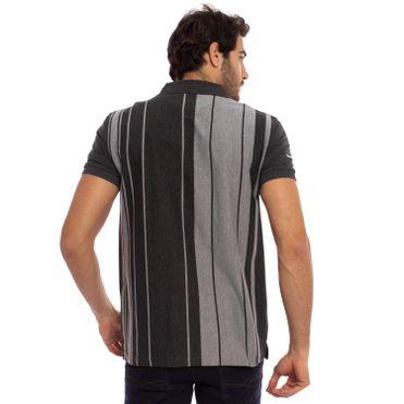 camisa-polo-aleatoy-masculina-listrada-peep-modelo-6-
