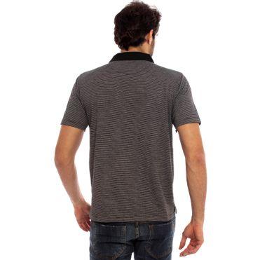 camisa-polo-aleatory-masculina-mini-print-jacquard-good-modelo-6-