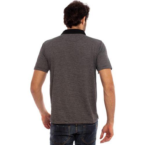 camisa-polo-aleatory-masculina-mini-print-jacquard-good-modelo-5-