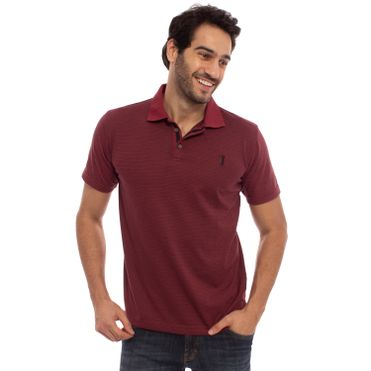 camisa-polo-aleatory-masculina-mini-print-jacquard-good-modelo-1-