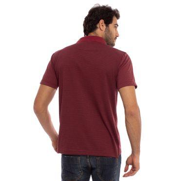 camisa-polo-aleatory-masculina-mini-print-jacquard-good-modelo-2-