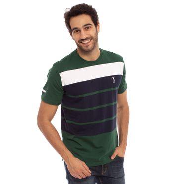 camiseta-aleatory-masculina-listada-week-modelo-5-