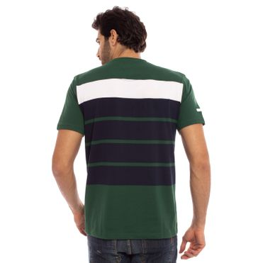 camiseta-aleatory-masculina-listada-week-modelo-6-