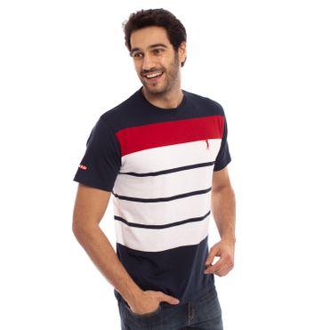 camiseta-aleatory-masculina-listada-week-modelo-1-