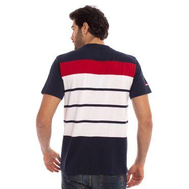camiseta-aleatory-masculina-listada-week-modelo-2-