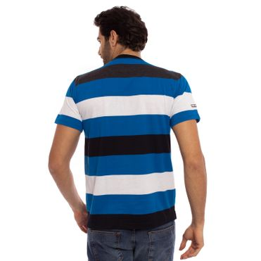 camiseta-aleatory-masculina-listada-rupp-modelo-6-