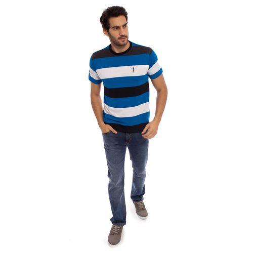 camiseta-aleatory-masculina-listada-rupp-modelo-5-