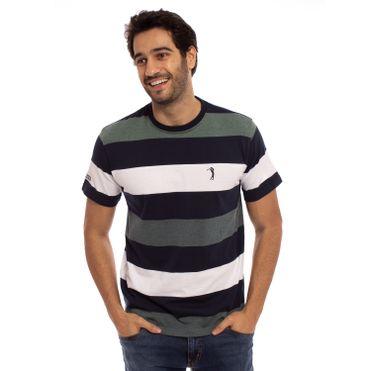 camiseta-aleatory-masculina-listada-rupp-modelo-1-