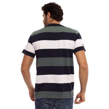 camiseta-aleatory-masculina-listada-rupp-modelo-2-