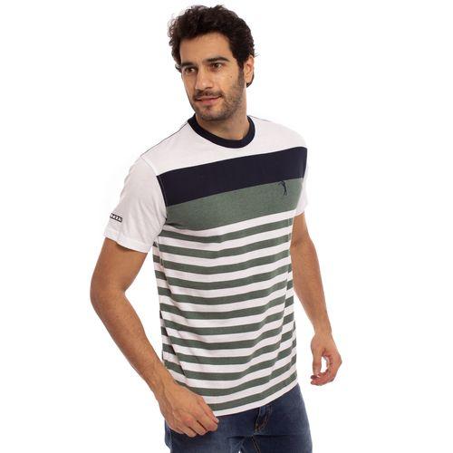 camiseta-aleatory-masculina-listada-rix-modelo-1-