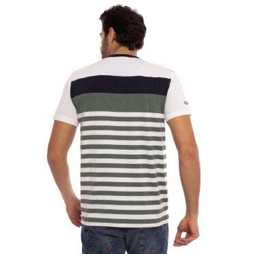 camiseta-aleatory-masculina-listada-rix-modelo-2-