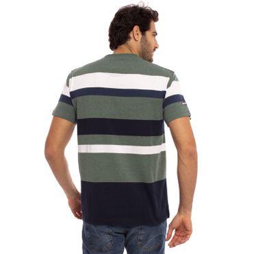 camiseta-aleatory-masculina-listada-link-modelo-2-