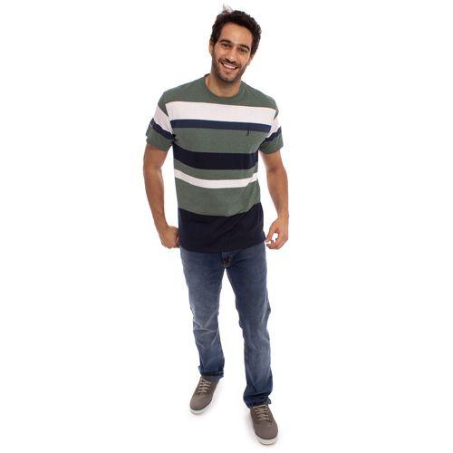 camiseta-aleatory-masculina-listada-link-modelo-1-