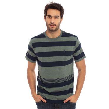 camiseta-aleatory-masculina-listada-flat-modelo-5-