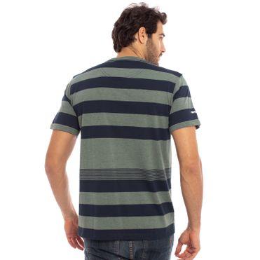 camiseta-aleatory-masculina-listada-flat-modelo-6-