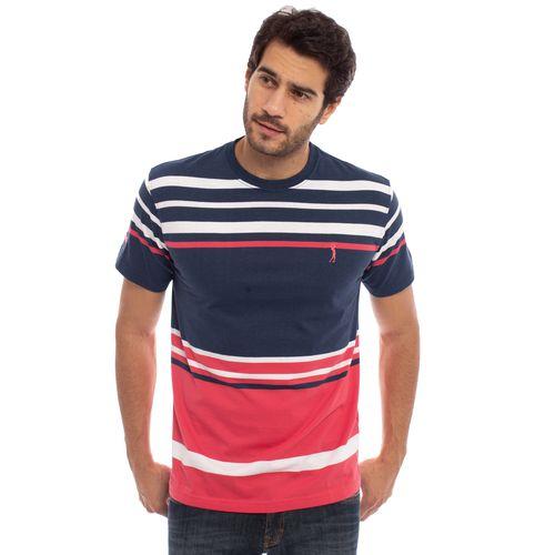 camiseta-aleatory-masculina-listada-clash-modelo-5-
