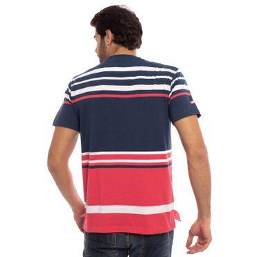 camiseta-aleatory-masculina-listada-clash-modelo-6-