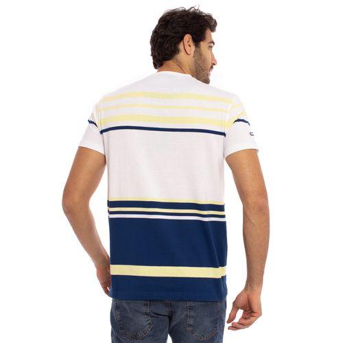 camiseta-aleatory-masculina-listada-clash-modelo-1-